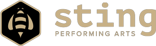 Sting Performing Arts